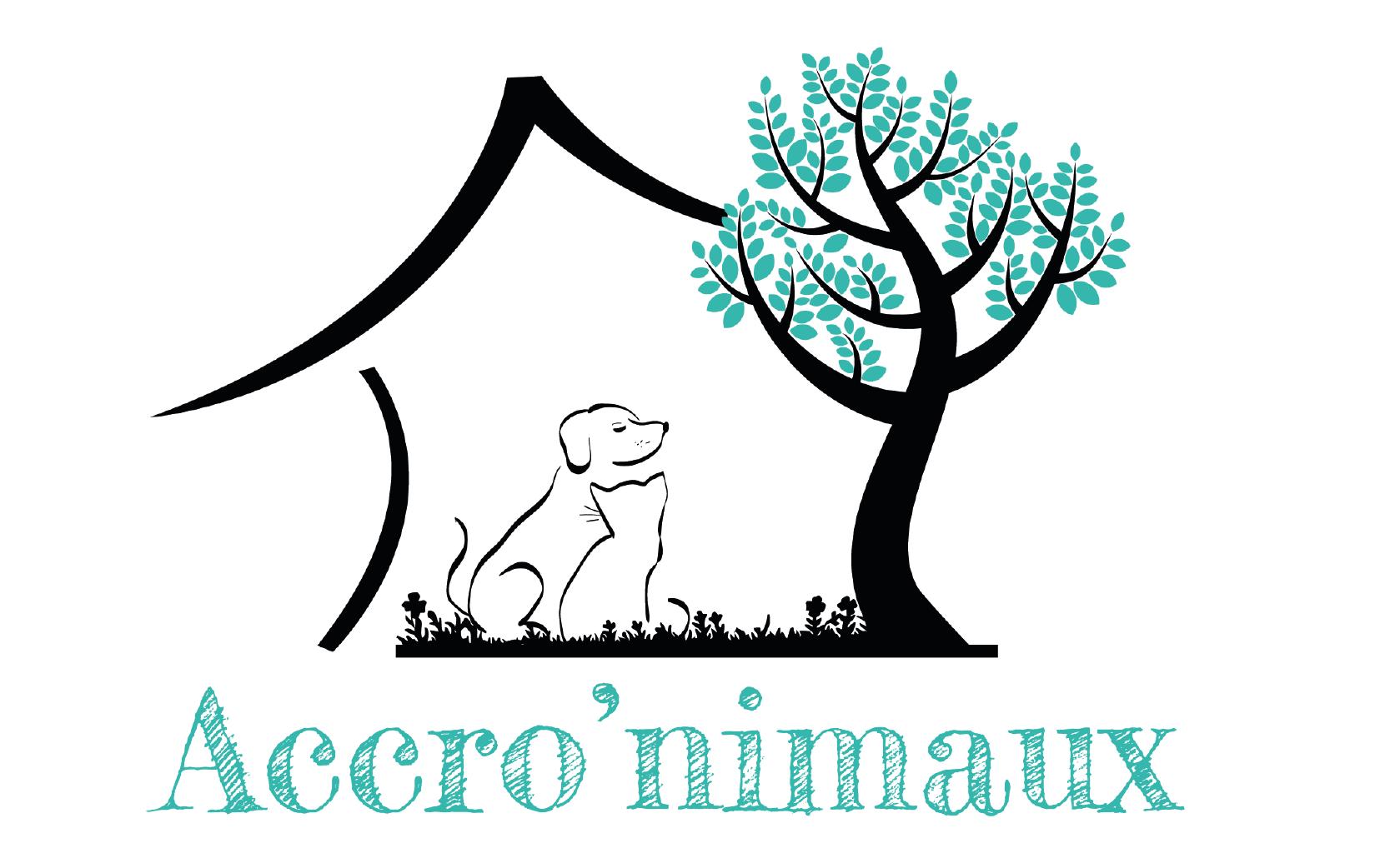 Logo d'une entreprise cliente de Julie Laluque, chargée de communication indépendante en Gironde