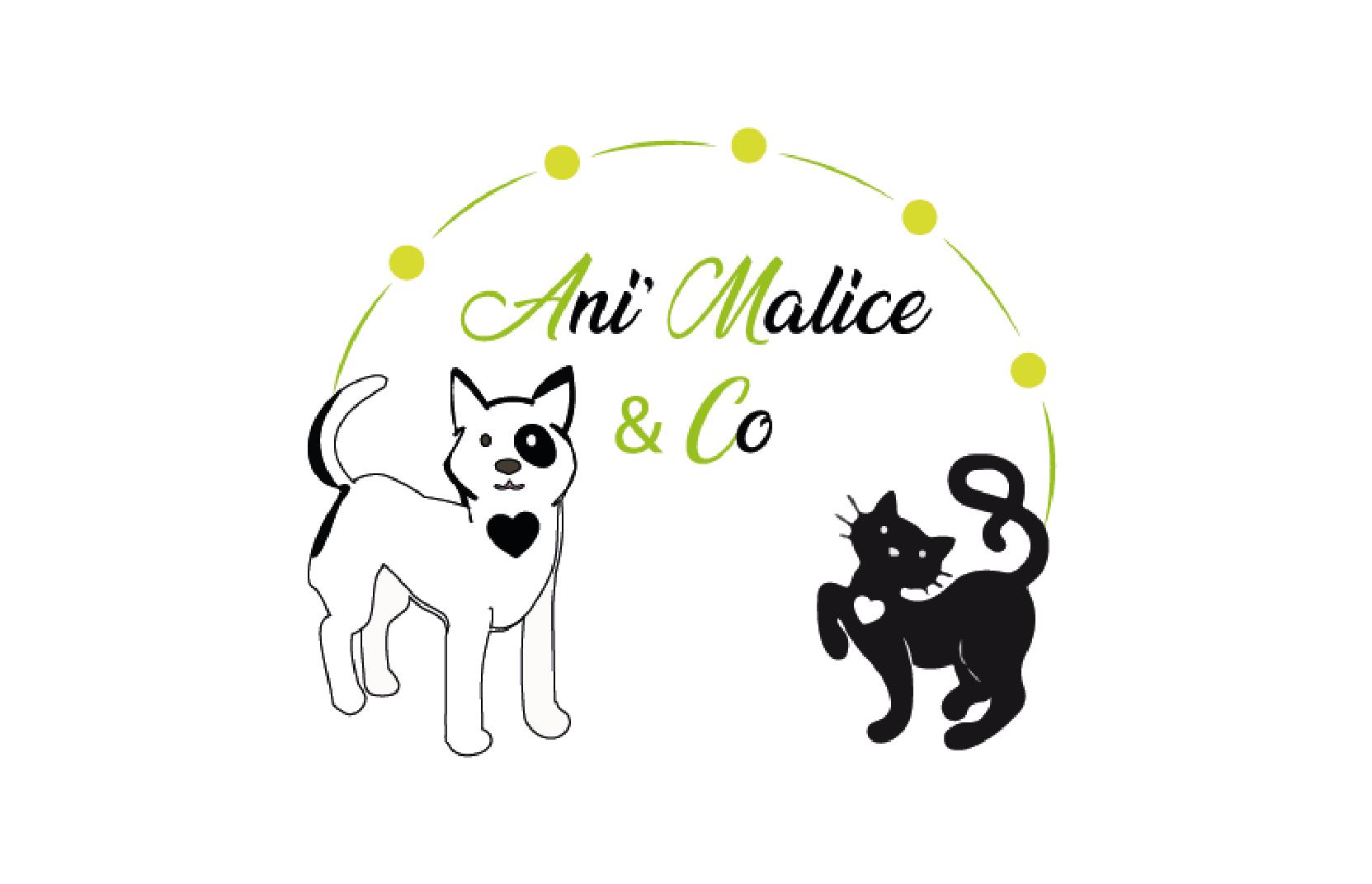 Logo d'une entreprise cliente de Comm' Julie, située à Mios