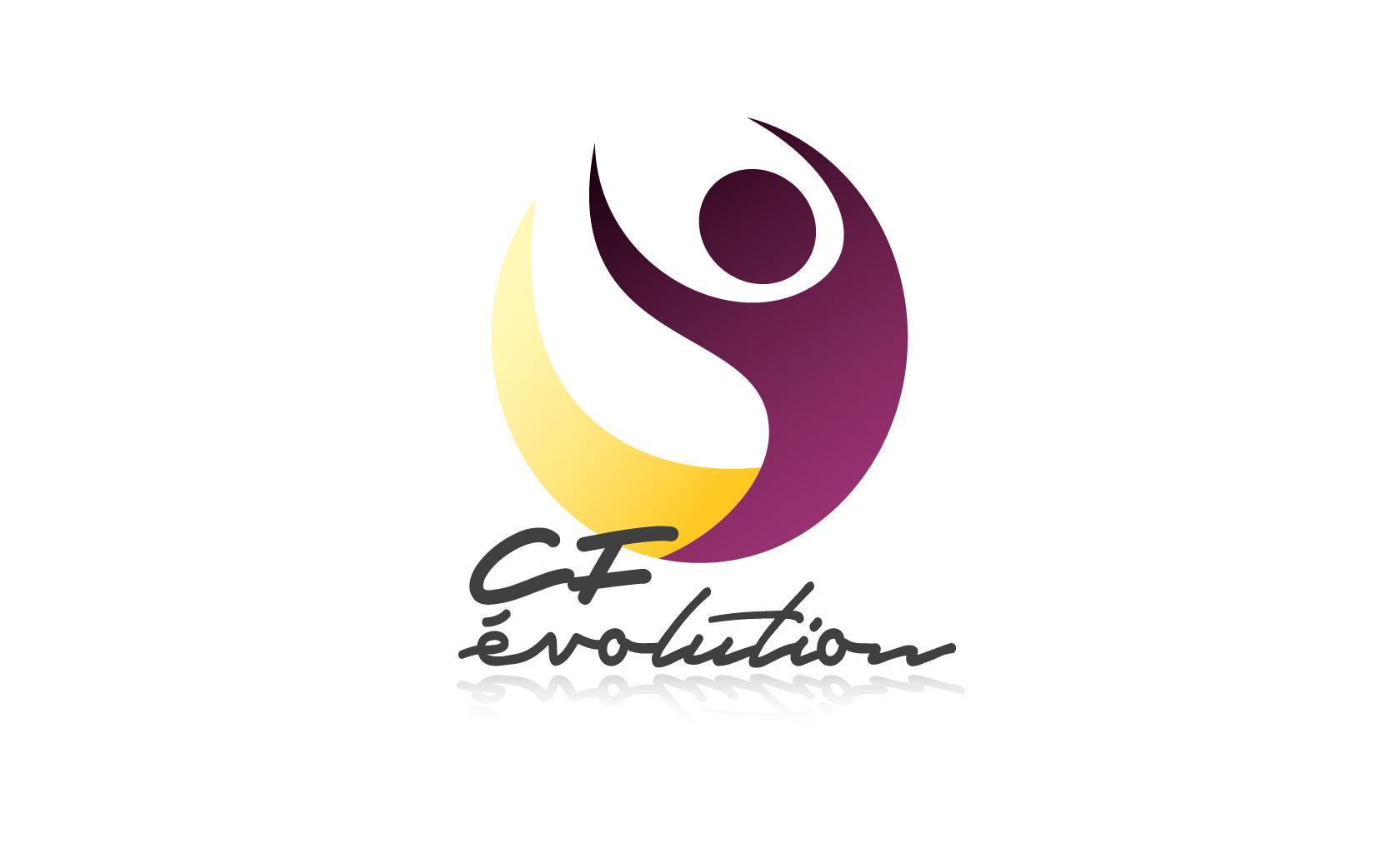 Logo d'un client de Julie Laluque, chargée de communication indépendante en Gironde