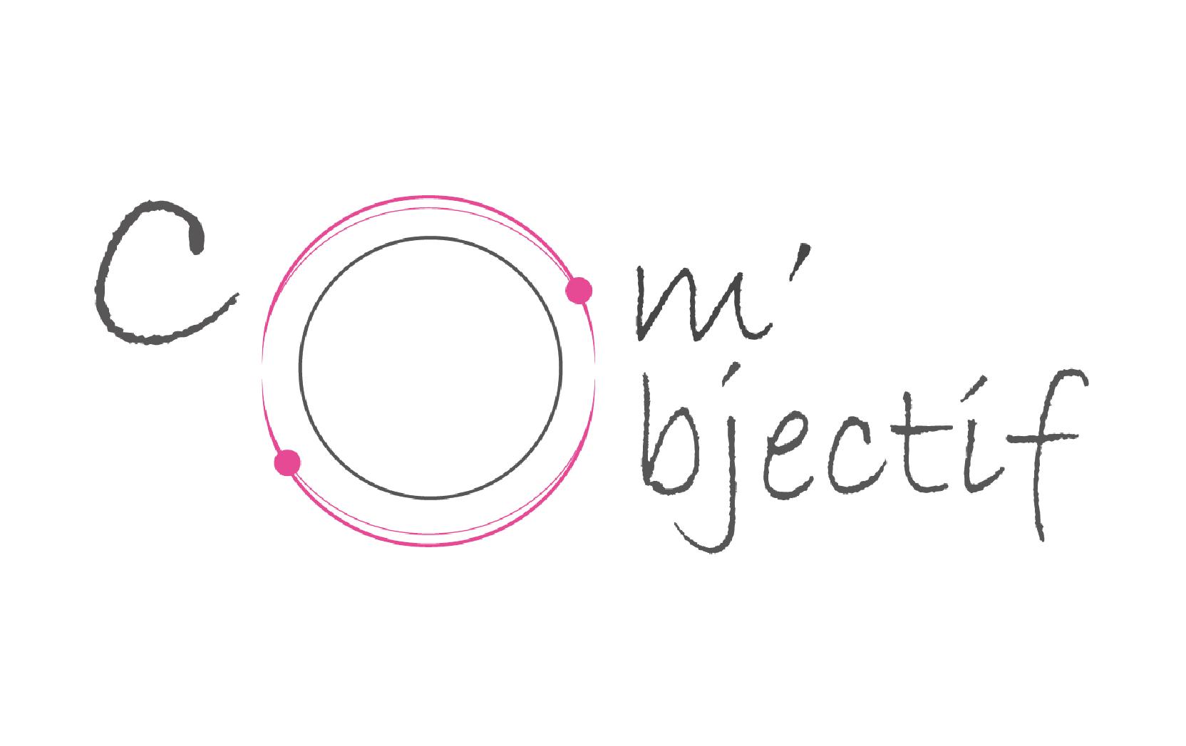 Logo réalisé par Julie Laluque, chargée de communication indépendante à Mios