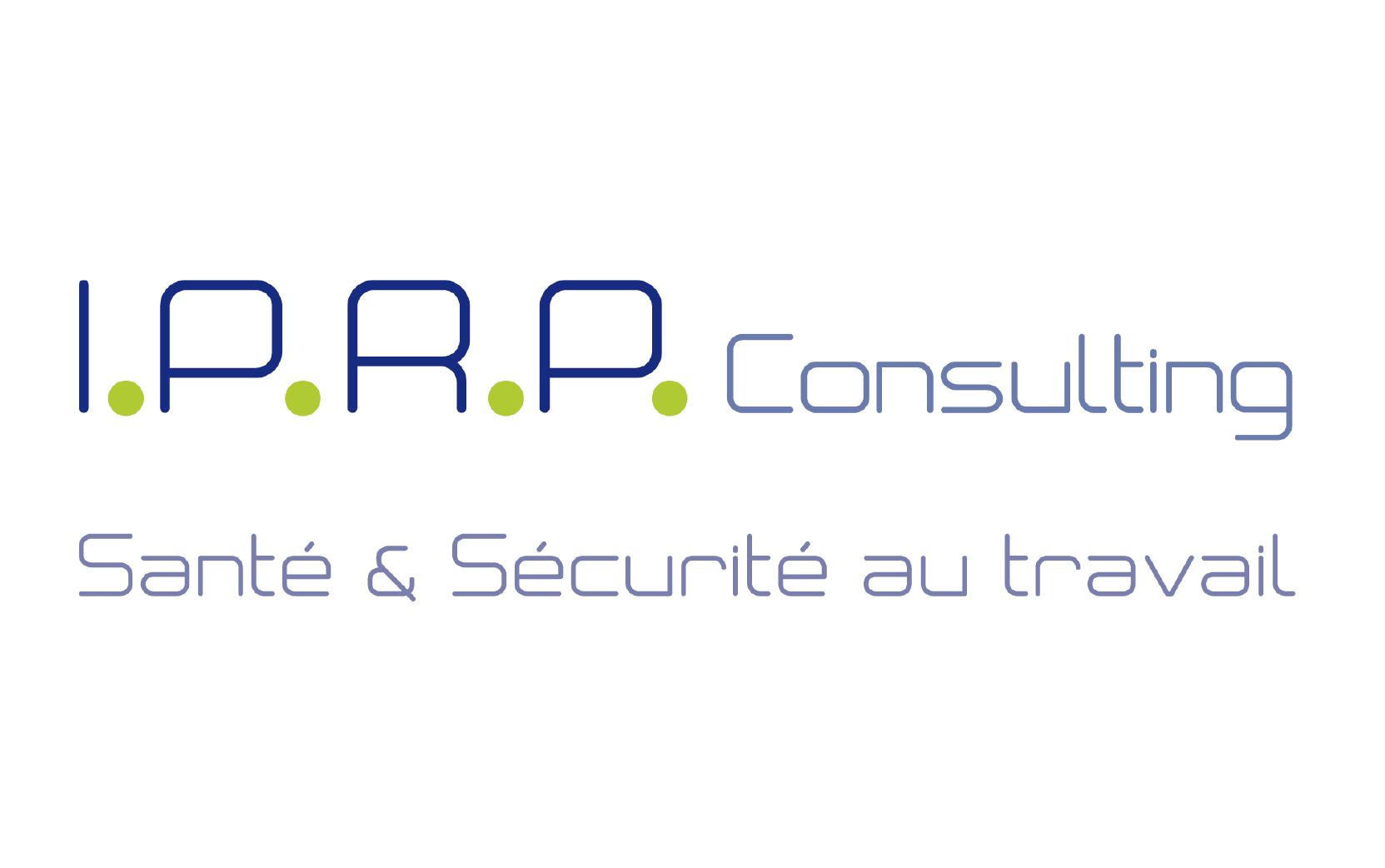 Logo d'un client de Julie Laluque, chargée de communication indépendante à Bordeaux