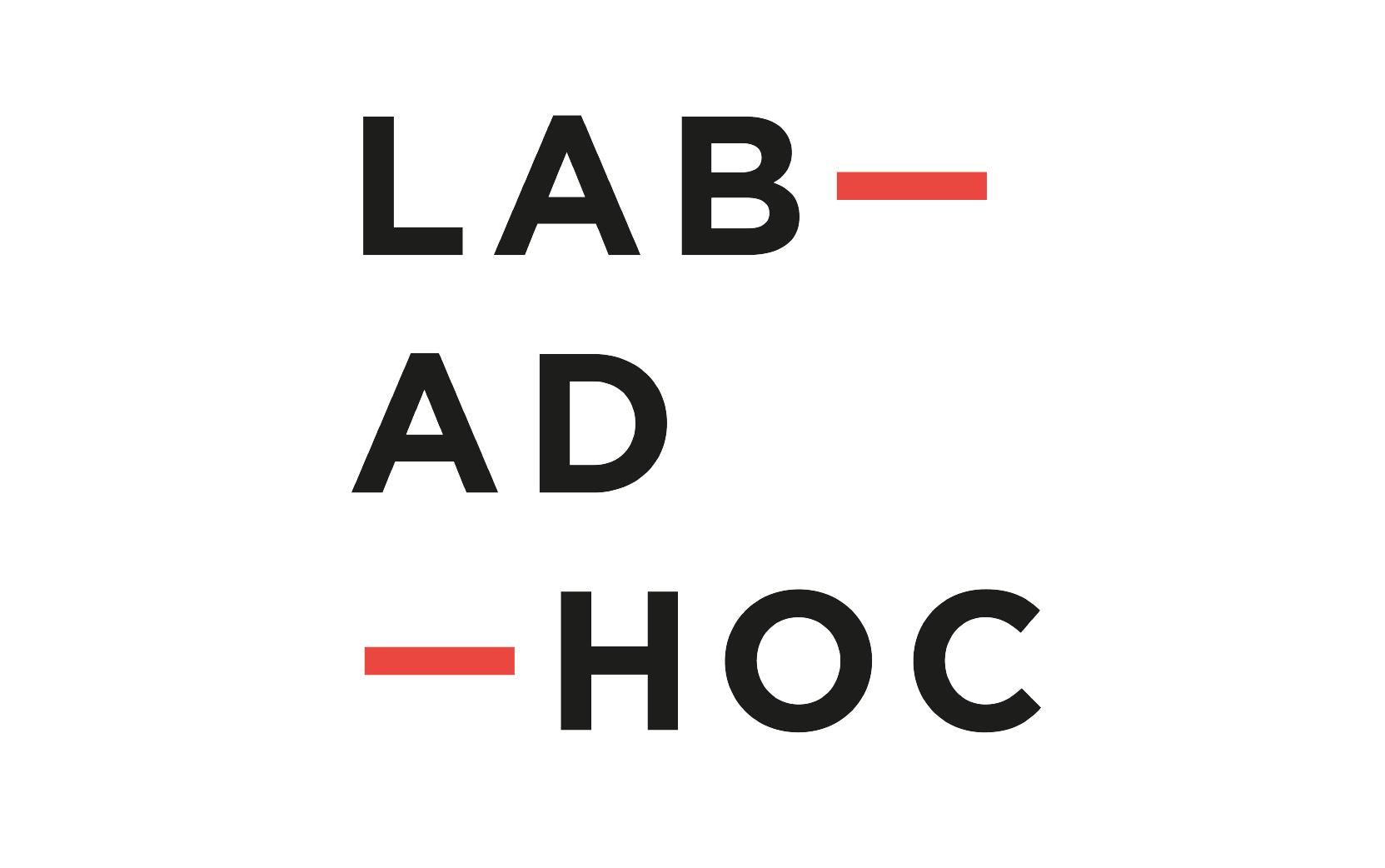 Logo d'un client de Julie Laluque, chargée de communication indépendante à Mios