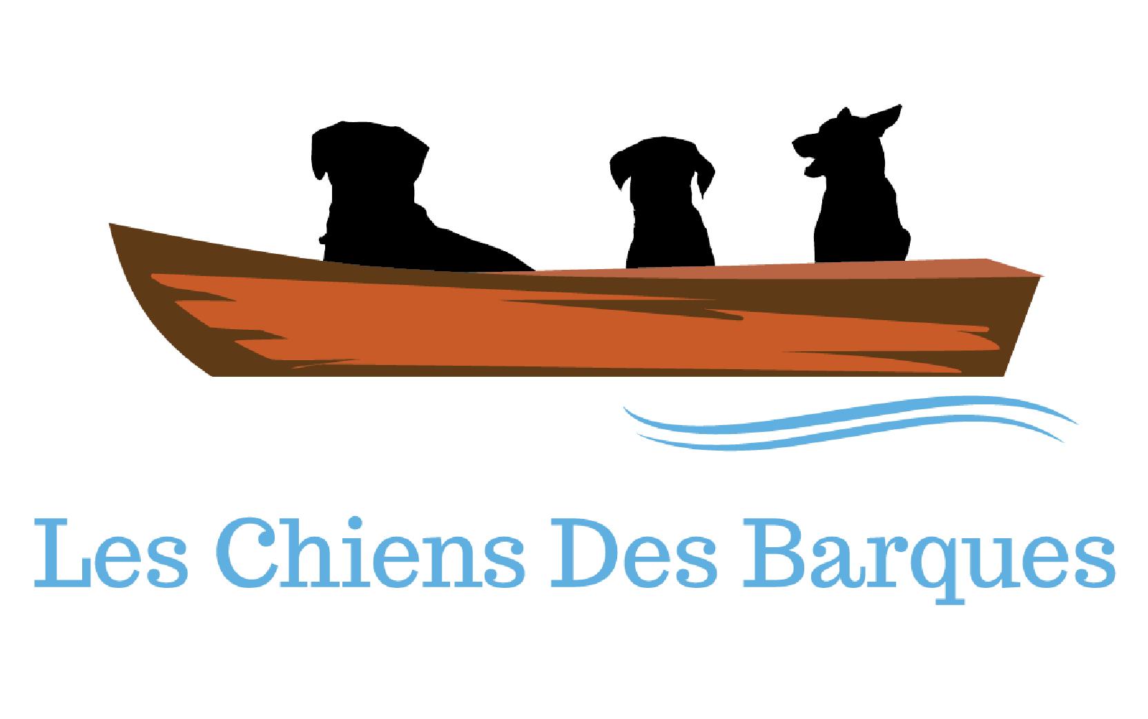 Logo d'un client de Julie Laluque, consultante en communication en Gironde