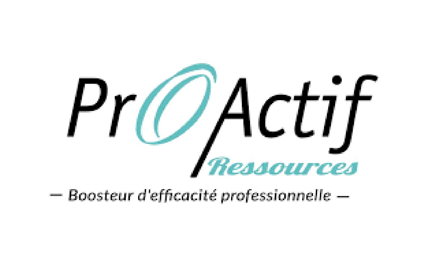 Logo d'un client de Julie Laluque, consultante en communication à Mios