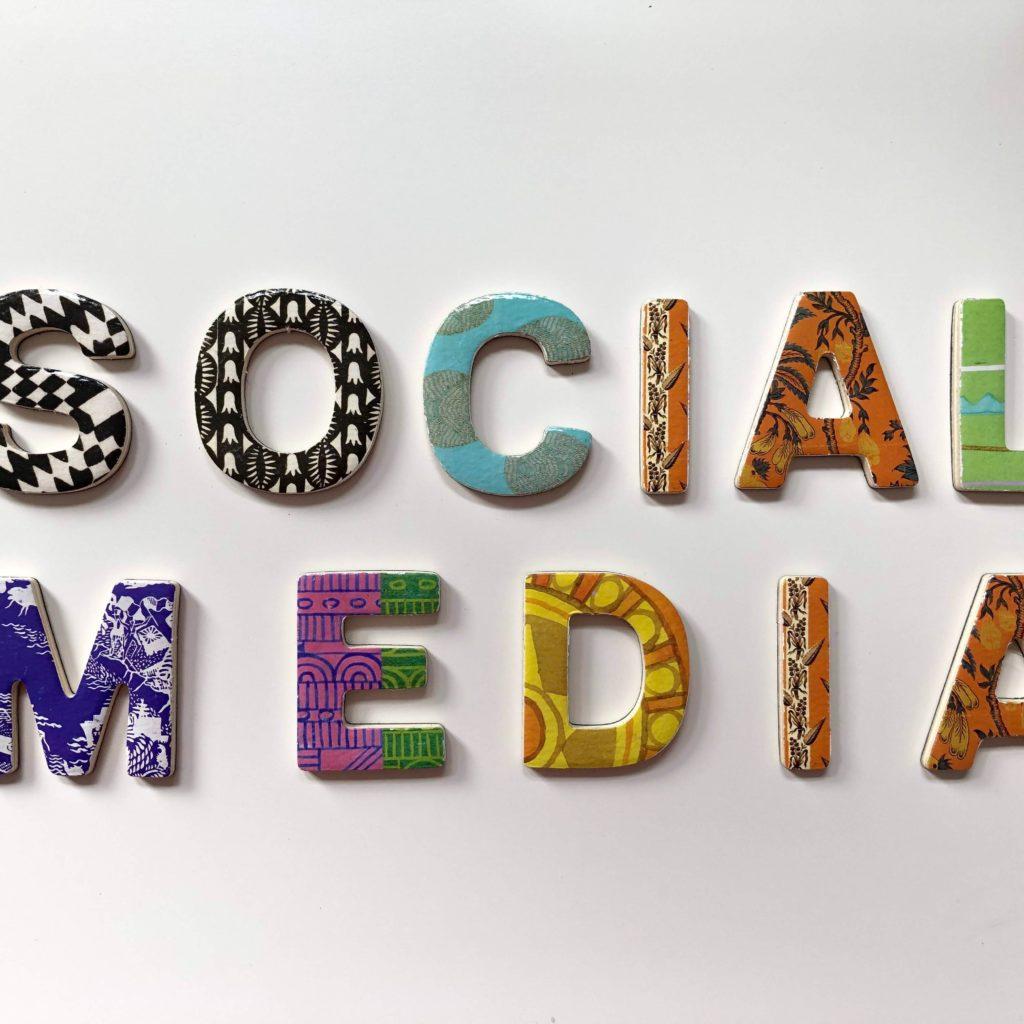 Social media : comment créer une stratégie efficace sur les réseaux sociaux ?